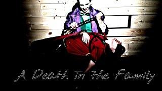 getlinkyoutube.com-Joker Fan Film: A Death in the Family
