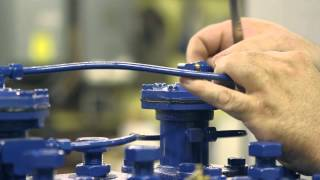 Reciprocating Air Compressor Maintenance