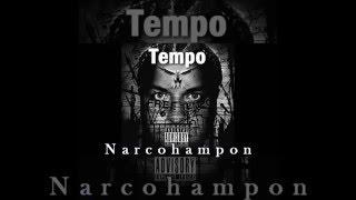 getlinkyoutube.com-Tempo- Mix Canciones Clásicas (Mexicano777, Latin Crew, Baby Rasta, Gastam y más)