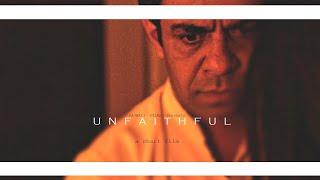 Unfaithful | Short Film