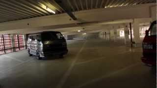 getlinkyoutube.com-T3-Society - Garage Cruising