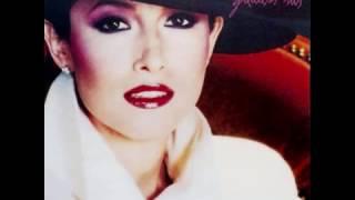 getlinkyoutube.com-Melissa Manchester -  Greatest Hits (1983)