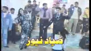 getlinkyoutube.com-حصريا من صياد نيوزالنجم  رامي الفيصل حفلة  توب الظب