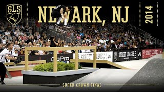 getlinkyoutube.com-2014 SLS Nike SB Super Crown Championship