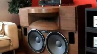 getlinkyoutube.com-PIONEER EXCLUSVE 2401 TAD TSM-1
