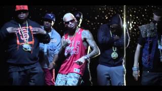 getlinkyoutube.com-Function Remix Video | e-40 ft Young Jeezy, Chris Brown, French Montana, Red Cafe  & Problem