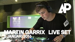 getlinkyoutube.com-Martin Garrix live-set!