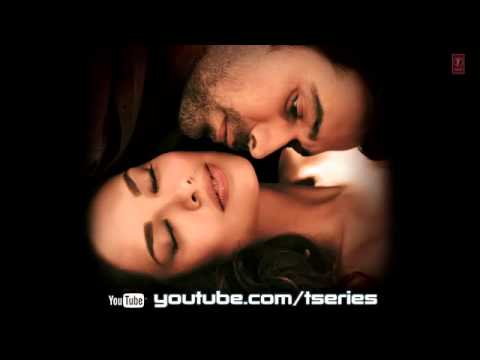 Deewana Kar Raha Hai Raaz 3 Full Song (Audio) I Em