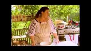 getlinkyoutube.com-3 Retete Culinare Romanesti din Banat - Retete Traditionale