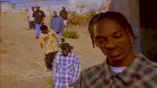 getlinkyoutube.com-SNOOP DOGG - WHO AM I (WHATS MY NAME) HD