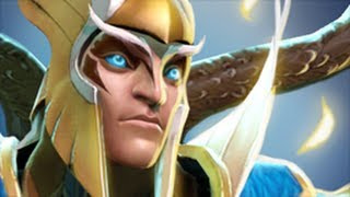 getlinkyoutube.com-Dota 2 Hero Spotlight - Skywrath Mage