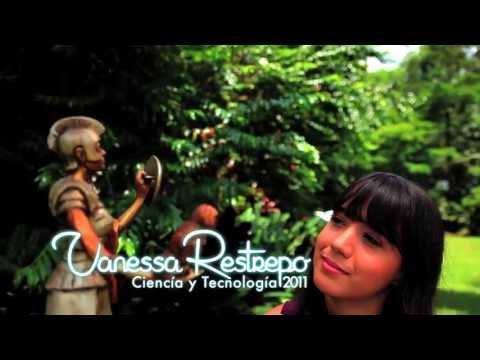 También en el 2013, Medellín reconocerá el talento de sus mujeres