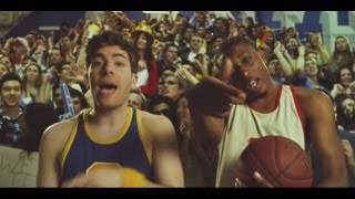 """getlinkyoutube.com-Hoodie Allen - """"Fame Is For A*****es"""" feat. Chiddy (Official Video)"""