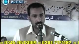 getlinkyoutube.com-atal khan 72 Israr Atal Pashto poetry