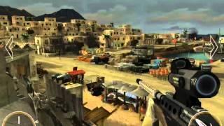 getlinkyoutube.com-[Kill Shot] Region 10 black ops kill the angler with head shot kill shot