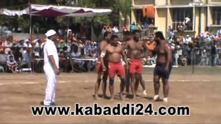 anandpur sahib kabaddi cup 2014 2nd day   1