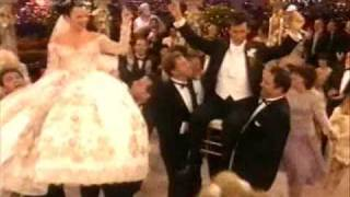The Nanny:Fran and Max - Save The Last Dance