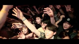 "getlinkyoutube.com-★쿠데타파티★ FREE HUGS ""DEEP HUGS"" GLOBAL PARTY @CLUB ANSWER ,SEOUL, KOREA"