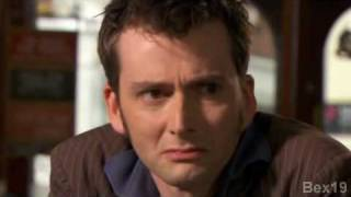 getlinkyoutube.com-Doctor Who - Doctor/Rose - The End Of Time AU