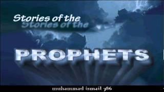 getlinkyoutube.com-Maulana Makki Al-Hijazi - Qasas-Ul-Anbiya Part 5