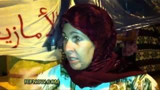 getlinkyoutube.com-المرأة المعتصمة ببني بوعياش ج 1