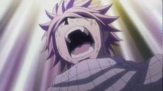 getlinkyoutube.com-Fairy Tail AMV-Just let me die
