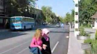 getlinkyoutube.com-ısparta