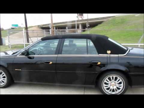 2005 cadillac srx alternator replacement wiring diagram for car location of battery 2000 cadillac deville