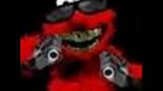 getlinkyoutube.com-elmo kills barney