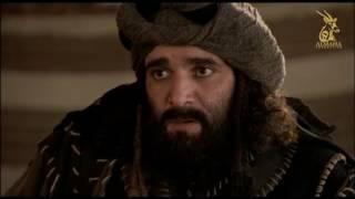 getlinkyoutube.com-مسلسل عنترة بن شداد ـ الحلقة 22 الثانية والعشرون كاملة HD | Antarah Ibn Shaddad
