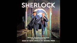 getlinkyoutube.com-BBC Sherlock`s Theme Melody