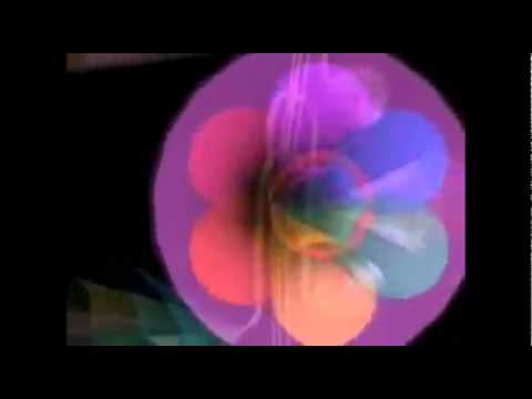 Videoaula 7 -