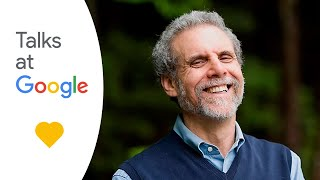 "getlinkyoutube.com-Daniel Goleman: ""Social Intelligence"" 