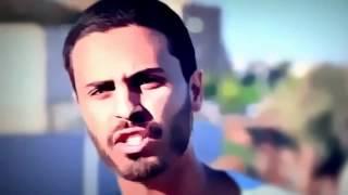getlinkyoutube.com-خوك مايبيش فلوس خوك مايبش الشهره أبن ثابت