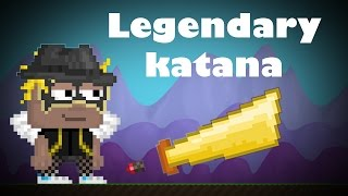 getlinkyoutube.com-Growtopia - Legendary Katana Interview