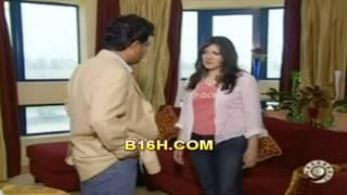 getlinkyoutube.com-مسلسل بلا رحمة الحلقة 15