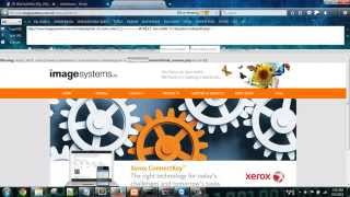 getlinkyoutube.com-Shell or file upload By sql injection (sql query)