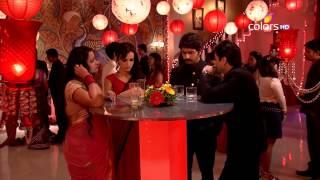 Rangrasiya - रंगरसिया - 23rd April 2014 - Full Episode(HD)