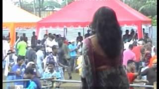 getlinkyoutube.com-Sanidapa - Live At Dakunulaka - 1 - WWW.AMALTV.COM