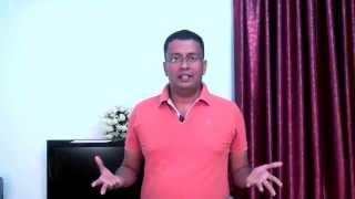 getlinkyoutube.com-ഇണയുടെ മനസ്സിൽ കയറാനുള്ള രഹസ്യം. Malayalam Speech