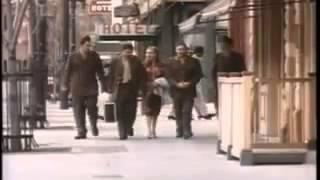 getlinkyoutube.com-A MIDNIGHT CLEAR Trailer