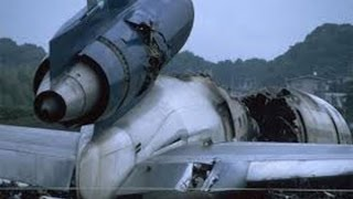 getlinkyoutube.com-Air Crash Investigation United Flight 232 Impossible Landing Full the Movie