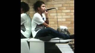 getlinkyoutube.com-Genesis beatboxing
