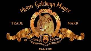 getlinkyoutube.com-Leo The Lion 2012