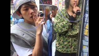 getlinkyoutube.com-BaekYeol & KaiSoo