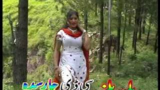 getlinkyoutube.com-Khaist ba la ta Zar kamSalma shah by ADNAN MOBILE ZONE ZANGALI NEHER PESHAWAR