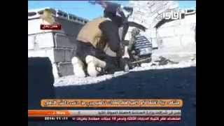 getlinkyoutube.com-صور حية من اشتباكات القوات العراقية ضد داعش في مركز قضاء بيجي وتحريرها Iraq Army