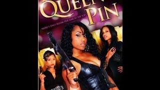 QUEEN PIN MOVIE - Follow: @mdsent, @krystalmichele, @iambundleking