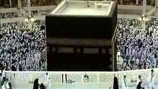 getlinkyoutube.com-خالد البيتي من الحرم المكي قبل الافطار