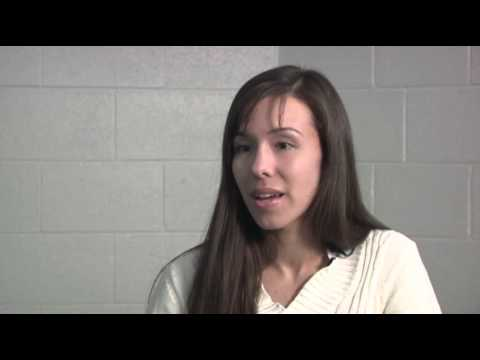 Jodi Arias: Death Penalty Would Cause More Pain